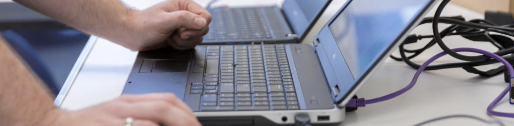 Vermeulen Computerservice staat voor kwaliteit en service